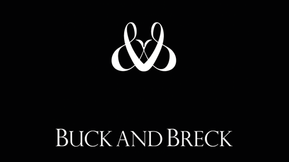 Buck and Breck cocktail bar berlin